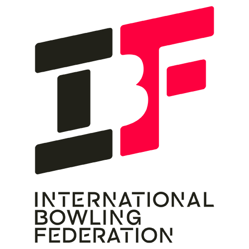 IBF International Bowling Federation