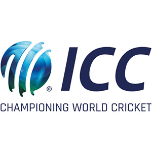 ICC International Cricket Council